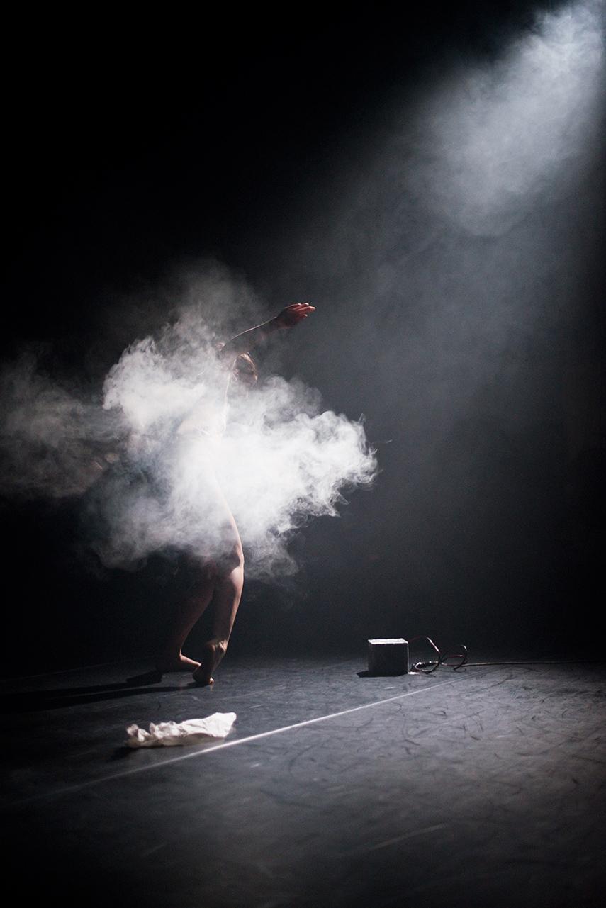 Scenography | de Theaterschool | Robert van der Ree photography | theaterfotografie | theater photography | theatre photography