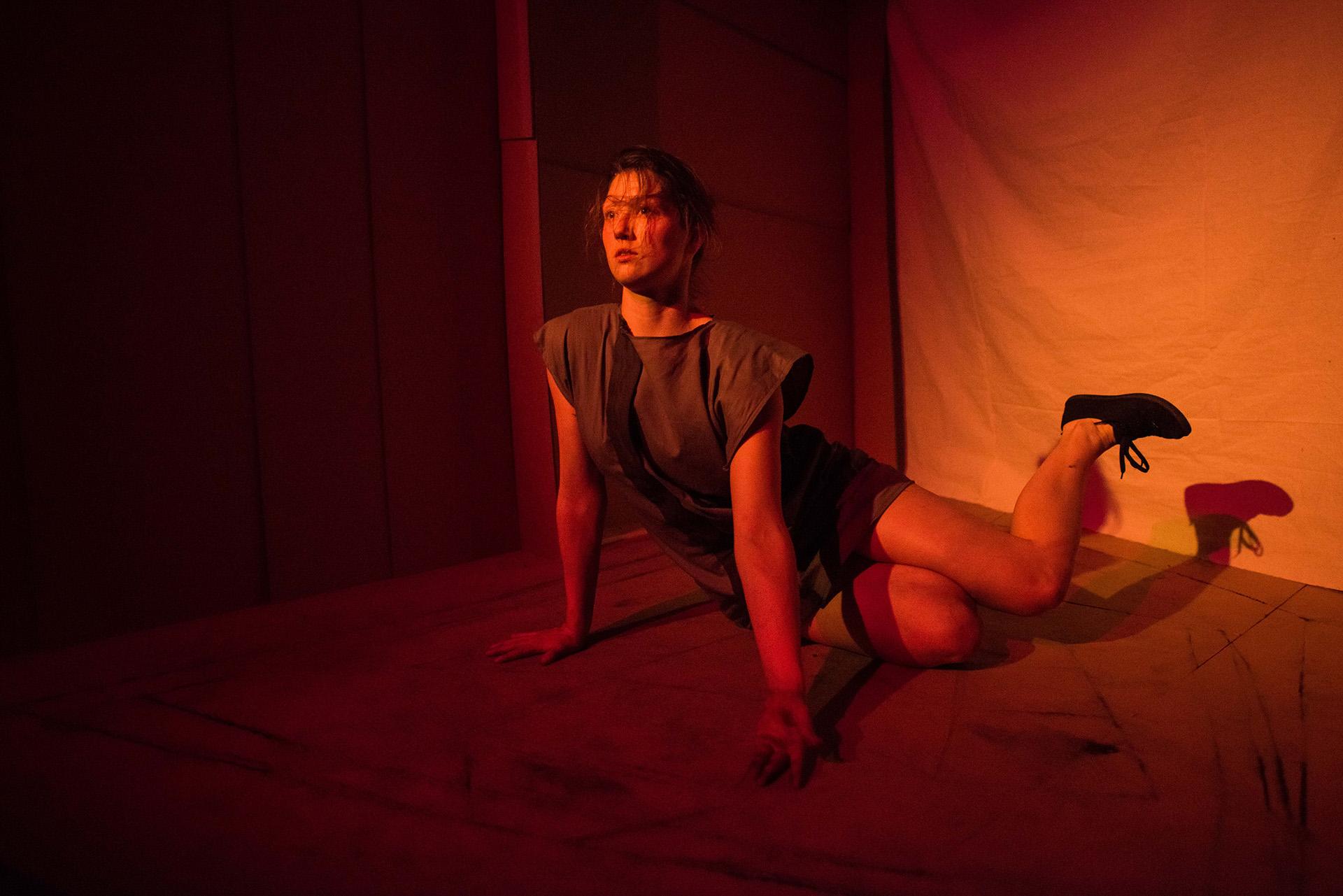 KODAM | Franziska Menge | Scenography | Mirja Bons | Joëlle Snijders | Academie voor Theater en Dans | Robert van der Ree photography | theaterfotografie | theater photography | theatre photography | dance photography