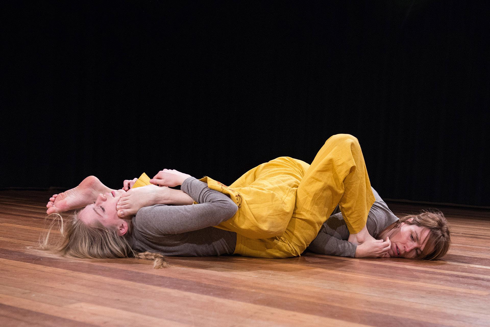 Ruimende Wind | Mees Borgman | de Theaterschool | Robert van der Ree photography | theaterfotografie | theater photography | theatre photography